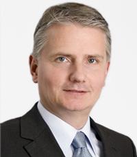 Prior_Börsenbuch_2014.indd